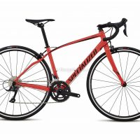 Specialized Dolce Sport Ladies Alloy Road Bike 2019