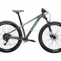 Trek Roscoe 6 Ladies 27.5″ Alloy Hardtail Mountain Bike 2019