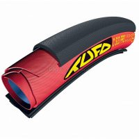 Tufo S33 Pro Tubular Clincher Folding Road Tyre