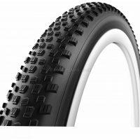 Vittoria Bomboloni Folding 27.5″ MTB Tyre