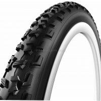 Vittoria Gato Wire 29″ MTB Tyre