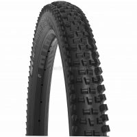 WTB Trail Boss Light Fast Rolling TT SG Folding 27.5″ MTB Tyre