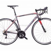 Wilier Montegrappa 105 2.0 Alloy Road Bike 2019