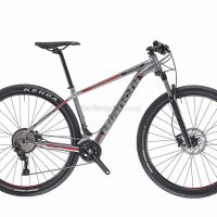 Bianchi Grizzly 9.3 Deore 29″ Alloy Hardtail Mountain Bike 2019