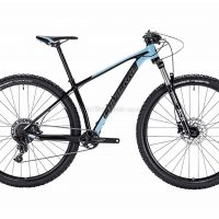 Lapierre Prorace 229W Ladies 29″ Alloy Hardtail Mountain Bike 2018