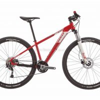 Ridley Blast Alivio 29″ Alloy Hardtail Mountain Bike 2019