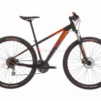 Ridley Blast Deore 29″ Alloy Hardtail Mountain Bike 2019