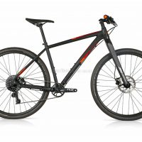 Ridley Ignite A GX1 29″ Alloy Hardtail Mountain Bike 2019
