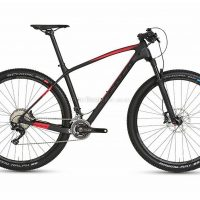 Sensa Fiori Evo SL XT 29″ Carbon Hardtail Mountain Bike 2019