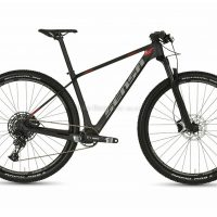 Sensa Fiori Evo SLE 29″ Carbon Hardtail Mountain Bike 2019