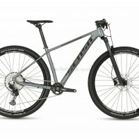 Sensa Livigno Evo Comp 29″ Alloy Hardtail Mountain Bike 2020