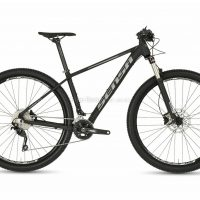 Sensa Livigno Evo Sport 29″ Alloy Hardtail Mountain Bike 2020