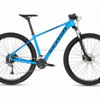 Sensa Livigno Evo Tour 29″ Alloy Hardtail Mountain Bike 2020