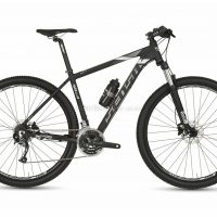 Sensa Sella 24 27.5″ Alloy Hardtail Mountain Bike 2019