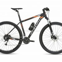 Sensa Sella 27 29″ Alloy Hardtail Mountain Bike 2019