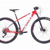 Wilier 503X Race XT 29″ Alloy Hardtail Mountain Bike 2019