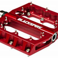 Blackspire Sub420 Flat Pedals