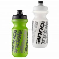 Cannondale Diag Logo 600ml Water Bottle
