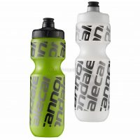 Cannondale Diag Logo 750ml Water Bottle