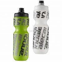 Cannondale Diag Logo 750ml Water Bottle