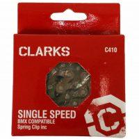 Clarks Single Speed Chain