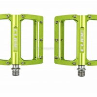 Cube All Mountain Flat Pedals