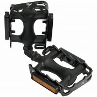FWE ATB Pedals