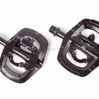 FWE Touring Single Sided Pedals