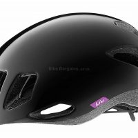 Giant Liv Attacca Ladies Aero Road Helmet