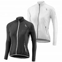 Giant Liv Cefira Ladies Wind Jacket