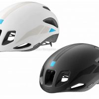 Giant Rivet Aero Road Helmet 2018