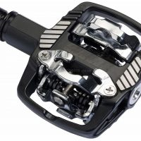 Giant Trail Elite Pedals