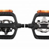 Look Geo Trekking ROC Vision Pedals