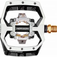Nukeproof Horizon CL Ti MTB Pedals