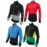 Pearl Izumi Elite Pursuit Softshell Jacket 2018