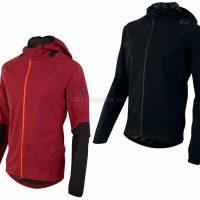 Pearl Izumi Wrx MTB Jacket