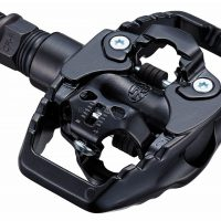 Ritchey Comp Trail Pedals