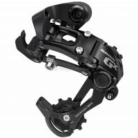 SRAM GX 2×10 Speed Rear Mech