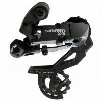 SRAM X3 7 8 Speed Rear Mech