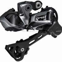 Shimano GRX 817 Di2 Shadow+ 11 Speed Rear Mech