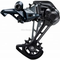 Shimano SLX M7120 12 Speed Rear Mech