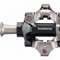 Shimano XT M8100 SPD Pedals