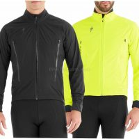 Specialized Deflect H2O Road Jacket 2019