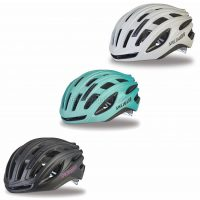 Specialized Propero 3 Ladies Helmet