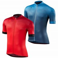 Specialized Rbx Comp Short Sleeve Jersey 2018