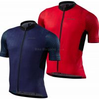 Specialized Rbx Pro Short Sleeve Jersey 2019