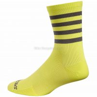 Specialized Road Tall Socks 2018