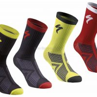Specialized Sl Elite Winter Socks 2019