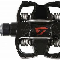 Time ATAC DH4 Pedals