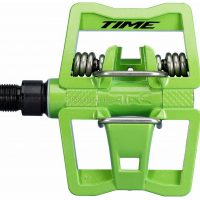 Time ATAC Link Pedals